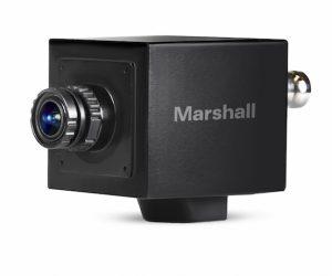quinto marshall pov camera